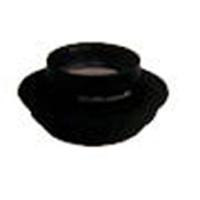 照明拡大鏡 SKK、ENV、DLK用 交換レンズ 15倍 オーツカ光学