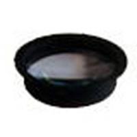 照明拡大鏡 SKK 照明拡大鏡 SKK、ENV、DLK用 交換レンズ 2倍 オーツカ光学 オーツカ光学 SKK ENV DLK用 交換レンズ, SHIMURA:d38faa33 --- sunward.msk.ru