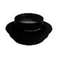 照明拡大鏡 SKK、ENV、DLK用 交換レンズ 8倍 オーツカ光学 SKK ENV DLK用 交換レンズ 8倍 照明拡大鏡
