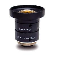 興和 WIDE MEGAPIXEL 超広角固定焦点高解像レンズ NC1Mシリーズ LM3NC1M KOWA マシンビジョン用高解像度レンズ 【受注生産】
