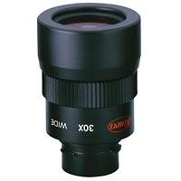 フィールドスコープ用 接眼レンズ [アイピース] アイピース TE-14WD 30倍W KOWA コーワ 接眼レンズ アイピース カメラアクセサリー 天体観測