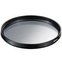 KOWA テレフォトレンズ/スコープ プルテクトフィルター TP-95FT コーワ プロミナー フィルター カメラアクセサリー カメラ用品
