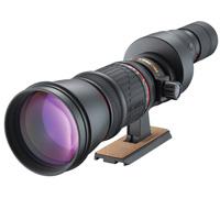 KOWA テレフォトレンズ/スコープ PROMINAR 500mm F5.6 FL マスターレンズキットTP556 コーワ [マウントアダプターなし] コーワ プロミナー