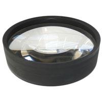 LED照明拡大鏡 LSKシリーズ ワイド型 交換レンズ 3倍 オーツカ 拡大鏡 LED照明拡大鏡 検査 ルーペ 拡大 精密検査 精密作業
