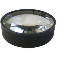 LED照明拡大鏡 LSKシリーズ ワイド型 交換レンズ 4倍 オーツカ LSKシリーズ 拡大 虫眼鏡 交換レンズ2倍 LED照明拡大鏡