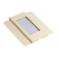WIDE照明拡大鏡用パワーアップレンズ オーツカ光学 拡大鏡 拡大鏡用レンズ ルーペ 検査