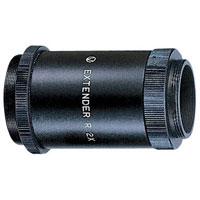 天体望遠鏡用 エクステンダーR 3631-00 vixen [ビクセン]