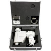 ビクセン AXD用アルミケース 天体望遠鏡オプションパー