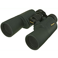 双眼鏡 アスコット ZR 7x50WP 7倍 50mm アウトドア 1562-07 ビクセン ドーム コンサート ライブ 大型 大口径