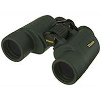 双眼鏡 8倍 42mm ビクセン アスコット ZR 8x42WP [W] 1561-08 ドーム コンサート ライブ