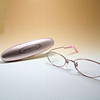 [シニアグラス] カンダオプティカル 強度 スライト2 スライト2 ピンク おしゃれ 老眼鏡 強度 女性 おしゃれ, UOMO:035a97a5 --- sunward.msk.ru