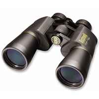 双眼鏡 [完全 防水] 10倍 50mm レガシー10 Bushnell [ブッシュネル] ドーム コンサート ライブ