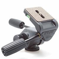 3ウェイ雲台 SH-908 SLIK スリック 雲台 SLIK カメラ用品 カメラアクセサリー
