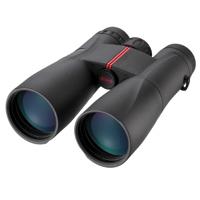 双眼鏡 SV50-12 12x50 12倍 50mm SVシリーズ KOWA ドーム コンサート ライブ