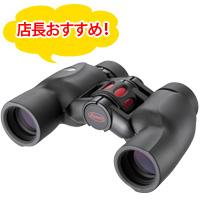 双眼鏡 アウトドア バードウォッチング 8倍 30mm YFシリーズ YF30-8 8x30 KOWA コーワ双眼鏡 ドーム コンサート ライブ 天体観測 子供 彗星観測