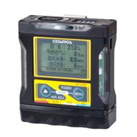 複合型ガス検知器 1個限り マルチ型ガス検知器 XA-4400 新コスモス電機 XA-4400 1個限り, 埴科郡:49572fba --- sunward.msk.ru