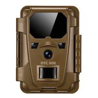 【15日限定クーポン配付中】屋外型センサーカメラ DTC700 MINOX Digital Trail Camera MINOX センサーカメラ 屋外 乾電池 防犯グッズ 防犯カメラ