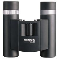 ミノックス 双眼鏡 高性能 オペラグラス コンサート BD10x25 10倍 25mm ドーム コンサート ライブ [Minox Binoculars] MINOX