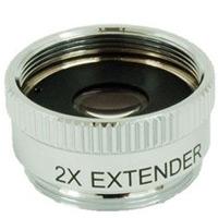 【20日限定クーポン配布中】エヌエスライティング メガピクセル対応 2×エクステンダー EX-20K