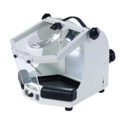 卓上 集塵ボックス 工具 モーター付き FH02A 鈴峯 工具 掃除用品 DIY 掃除用品 DIY 用具, BRILLIAGE/ブリリアージュ公式店:15424dcb --- sunward.msk.ru