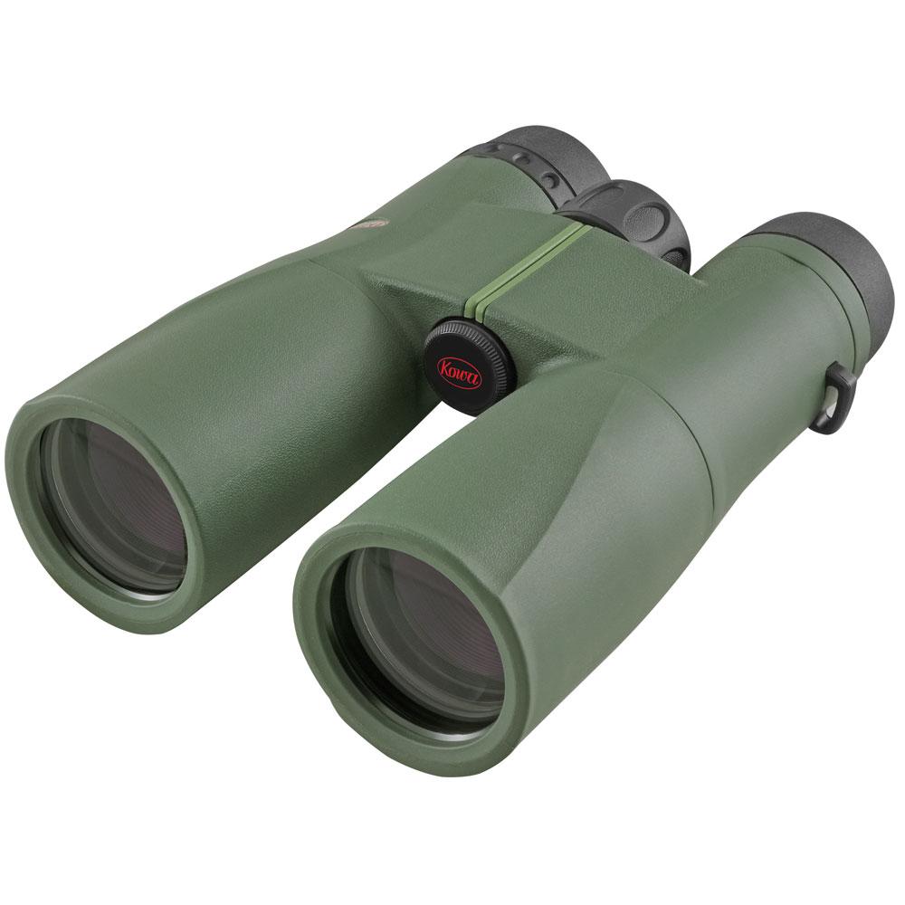 双眼鏡 コンサート 10倍 42mm 防水 アウトドア SVII42-10 10×42 高倍率 ドーム ライブ おすすめ バードウォッチング KOWA コーワ
