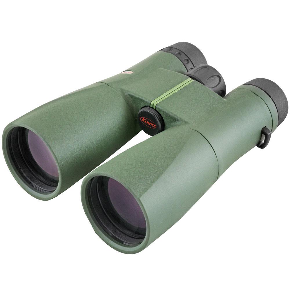 双眼鏡 コンサート 12倍 50mm 防水 アウトドア SVII50-12 12×50 高倍率 ドーム ライブ おすすめ バードウォッチング KOWA コーワ