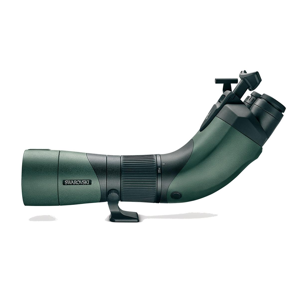 【人気急上昇】 スワロフスキー SERIES フィールドスコープ スワロフスキー 30倍 65mm 野鳥 バードウォッチング X SERIES BTX30×65スコープ 65mm・アイピースセット, クリスタルアイ:ce1558aa --- unlimitedrobuxgenerator.com