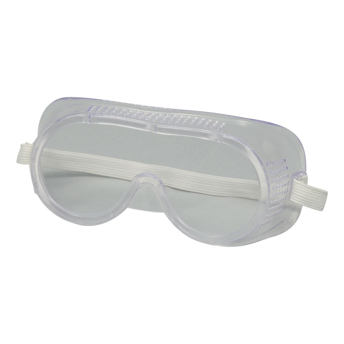 定形外可 実験の安全対策に 理科 教材 花粉 ゴーグル ウィルス対策 保護 再再販 めがね 眼鏡の上から 児童用 子供用 こども 黄砂 メガネの上 予防 眼鏡 保護メガネ 安全 感染 ウィルス対策用 一眼型 ウイルス 実験 70%OFFアウトレット 飛沫 対策