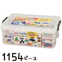 2018新発 ブロック 日本製 おもちゃ 6歳 アーテックブロック ドリームセットDX 1154pcs Artecブロック 日本製 ブロック 日本製 5歳 ゲーム 玩具 知育玩具 3歳 4歳 5歳 6歳 教育 レゴ・レゴブロックのように自由に遊べます, 【現品限り一斉値下げ!】:927a8203 --- canoncity.azurewebsites.net