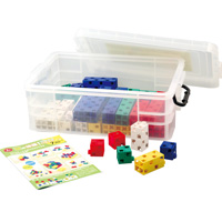ブロック おもちゃ 頭の体操 ! ブロックパズル ゲーム アーテック ブロック 知育玩具 レゴ・レゴブロックのように遊べます