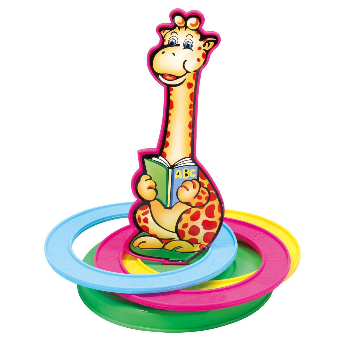【定形外可】 知育玩具 輪投げ おもちゃ 幼児  どうぶつわなげ 知育玩具 輪投げ おもちゃ 幼児 室内 運動神経 運動
