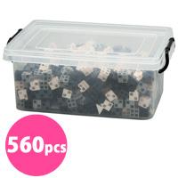 ブロック 玩具 ブロック おもちゃ アーテックブロック モノトーンカラーセット 立体文字 日本製・モニュメント作品 560pcs アーテック 日本製 カラーブロック 日本製 ゲーム 玩具 レゴ・レゴブロックのように自由に遊べます, コスメパレット プラス:5bbe7ddf --- sunward.msk.ru