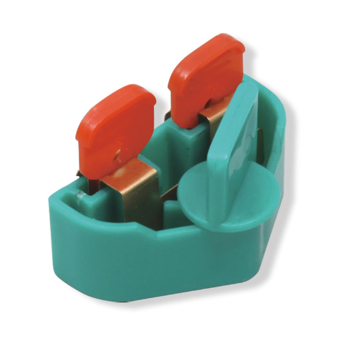 定形外可 実験 科学 工作 メーカー公式 子供 キッズ 学習教材 スイッチ キット 備品 理科 情熱セール
