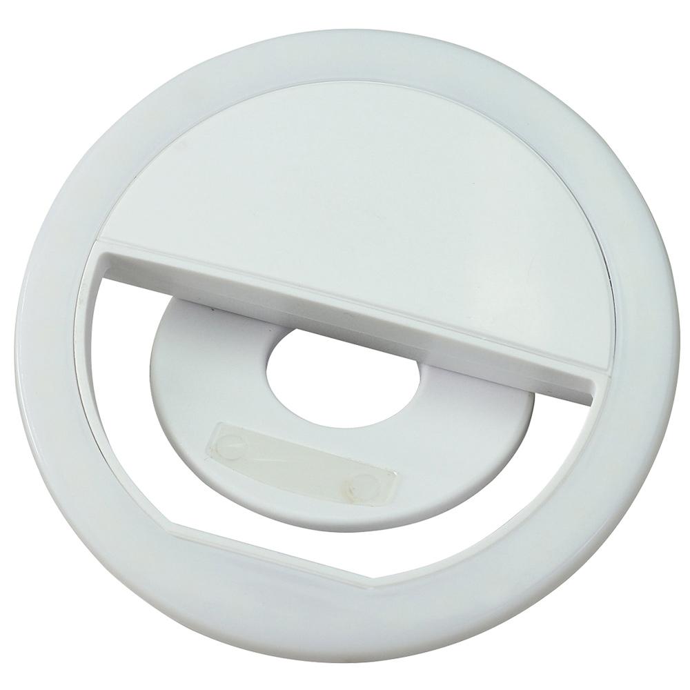 zoom リモートワーク 在宅勤務 パソコン スマホ タブレット 3段階 USB充電式 オンライン会議 オンライン飲み会 テレワーク プレゼント 撮影 照明 充電式自撮りライト リモート用 ウェブ会議 セール特価 ライト クリップリングライト リングライト