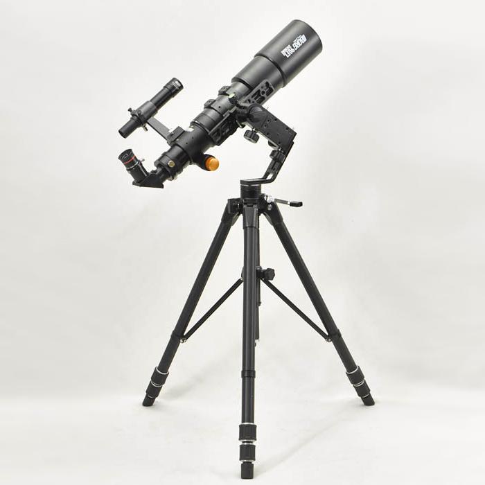 BORG90FL天体フルセットCR 6391 BORG 赤道儀 天体望遠鏡 三脚 セット 地上望遠鏡 望遠レンズ 天体観測 天体写真 星景写真 野鳥観察 撮影 アルカスイス対応