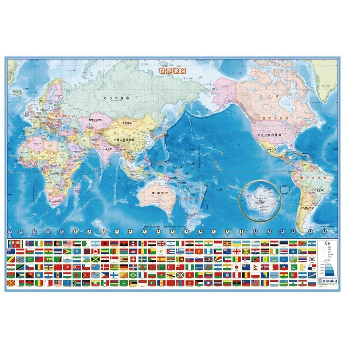 書く 消す プラシート メーカー在庫限り品 地図 学童 高品質新品 学校 教材 勉強 世界地図 中学受験 キッズ 小学生 子供 学習