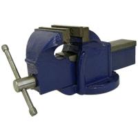 プロモート 工具 リードバイス 200mm DS200 DS