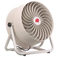 【20日限定クーポン配布中】35cm 循環送風機 風太郎 CV-3530 三相 200V 008007 ナカトミ サーキュレーター 送風 空気の循環 業務用 工場用 扇風機 工場扇 冷房機器 NAKATOMI