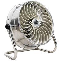 【20日限定クーポン配布中】35cm 循環送風機 風太郎 CV-3510S 単相 100V ステンレス製 008022 ナカトミ サーキュレーター 送風 空気の循環 業務用 工場用 扇風機 工場扇 NAKATOMI