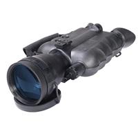暗視スコープ 暗視 スコープ ATN Night Vision Binoculars 双眼鏡 コンサート型ナイトビジョン ボイジャー5 第二世代 ドーム コンサート ライブ 大口径レンズ 高倍率 防犯 【納期約2ヶ月】