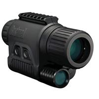 暗視 スコープ 暗視スコープ Night Vision Monoculars 単眼鏡型ナイトビジョン エクイノクス ライト 2倍 28mm Bushnell ブッシュネル 携帯用に 第一世代