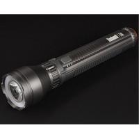 フラッシュライト ルビコン1000ウルトラブライト Bushnell LED 乾電池式 ブッシュネル 防災 レジャー