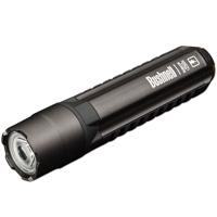 充電式フラッシュライト ルビコン250RG Bushnell LED ブッシュネル 防災 レジャー