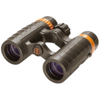 ブッシュネル双眼鏡 オフトレイル8×25 Bushnell ドーム コンサート ライブ フィールドスコ―プ 8倍 25mm 観察 アウトドア 野鳥 オペラグラス 防水 曇り止め