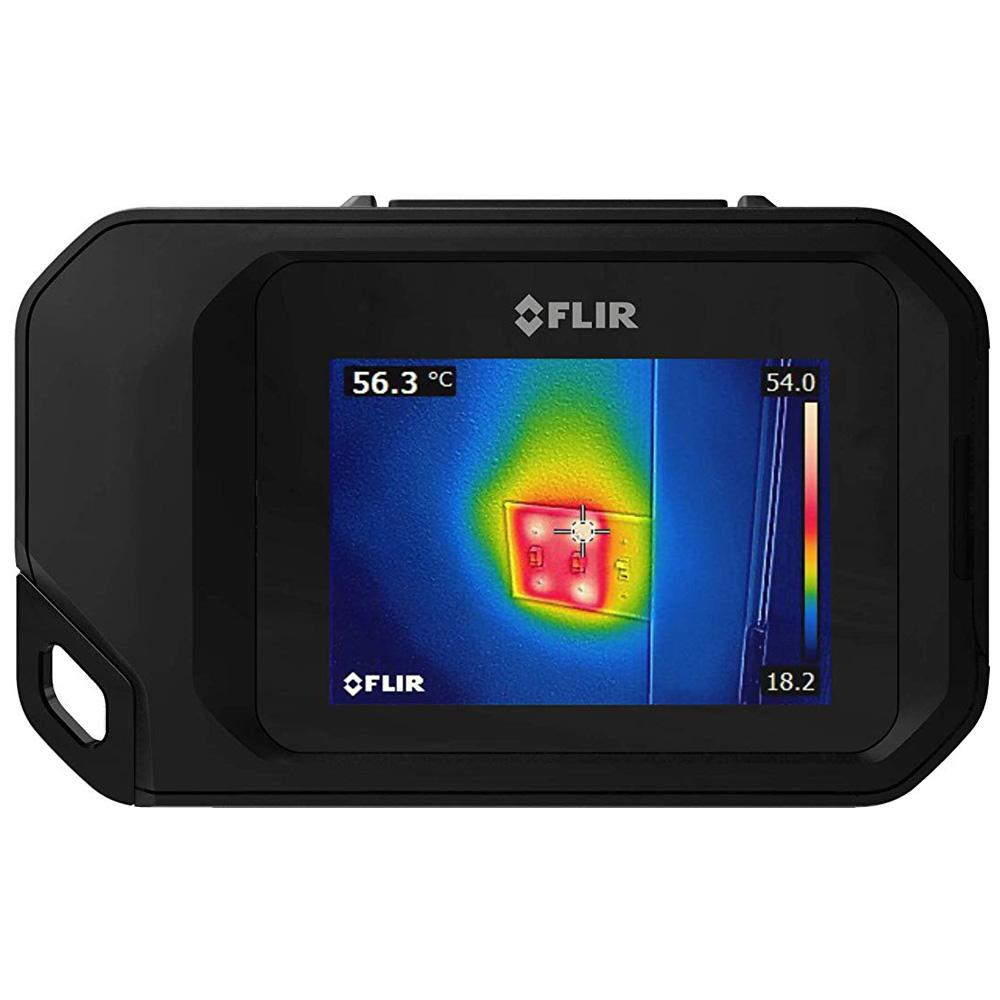 赤外線サーモグラフィ コンパクト フリアー フリアー FLIR パソコン C3 WiFi対応 温度計測 赤外線サーモグラフィカメラ パソコン WiFi対応 iPad 日本正規品, ニシヤツシログン:fd3e03ed --- sunward.msk.ru