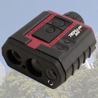 【20日限定クーポン配布中】携帯型レーザー距離測定器 トゥルーパルス200X Laser Technology 距離計 軽い 高性能 TRU PULSE レーザーテクノロジー