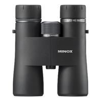 双眼鏡 ミノックスAPO HG8x43 8倍 43mm MINOX ドーム コンサート ライブ