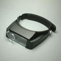 ヘッドルーペ 双眼ヘッドルーペ BM-120DE BM-120DE DE 3.5倍 補助レンズ付き DE 双眼ルーペ 3.5倍 ヘッドバンド式 池田レンズ, モノサイン:7823bb25 --- sunward.msk.ru