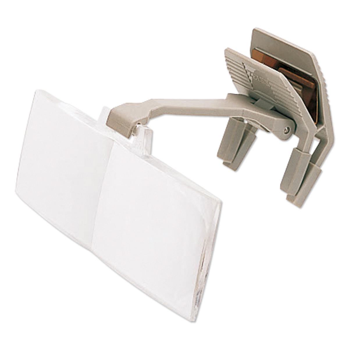ルーペ メガネ 眼鏡型 メンズ レディース 老眼 カールツアイス 双眼メガネルーペ クリップ式 メガネの上から コプルーペ LC 本物 D4 拡大鏡 Zeiss カールツァイス 携帯 おすすめ ルーペ眼鏡 おしゃれ 保障 虫眼鏡 1.25倍 まつげエクステ ネイル Carl