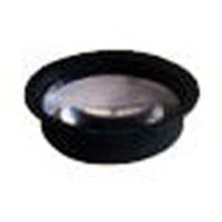 照明拡大鏡 SKK、ENV、DLK用 交換レンズ 4倍 ARコート付き オーツカ光学 SKK ENV DLK用 交換レンズ 4倍 照明拡大鏡